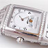 jaeger le coultre reverso gran sport manual-wind watch