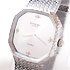 raymond weil geneve classic quartz dress watch