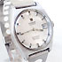 tissot seastar pr516 visodate automatic date watch