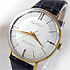 vintage royal orient classic 17 jewels antishorck watch