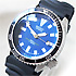 seiko scuba diver 150m automatic date watch