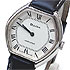 bulova longchamp manual-wind watch