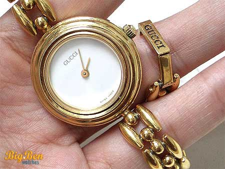 gucciwhitegold 10 jpg paolo gucci watches prices