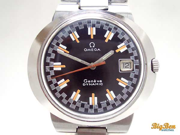 http://bbwatches.info/images-watches/omegagendynablacksteel2_03.jpg