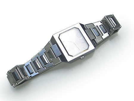 rado diastar elegance manual-wind watch