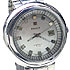 tissot t-12 automatic date watch